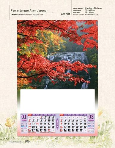 Download Katalog Kalender AO - Katalog Kalender AO 2014 hal-206