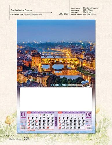 Download Katalog Kalender AO - Katalog Kalender AO 2014 hal-208