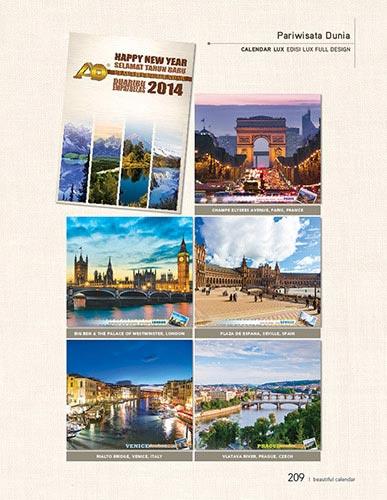 Download Katalog Kalender AO - Katalog Kalender AO 2014 hal-209