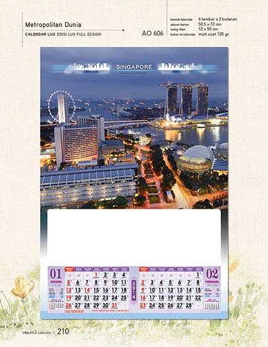 Download Katalog Kalender AO - Katalog Kalender AO 2014 hal-210