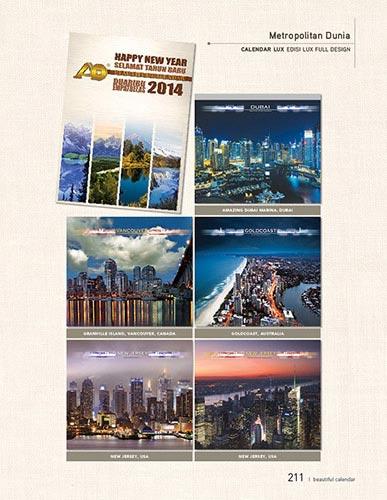 Download Katalog Kalender AO - Katalog Kalender AO 2014 hal-211