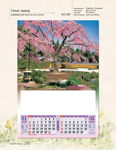 Download Katalog Kalender AO - Katalog Kalender AO 2014 hal-212