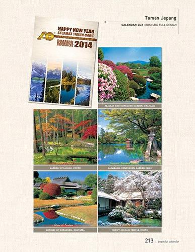 Download Katalog Kalender AO - Katalog Kalender AO 2014 hal-213
