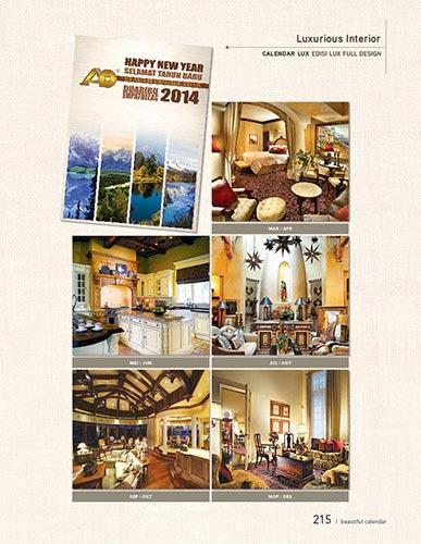 Download Katalog Kalender AO - Katalog Kalender AO 2014 hal-215