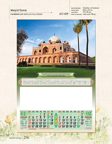 Download Katalog Kalender AO - Katalog Kalender AO 2014 hal-216