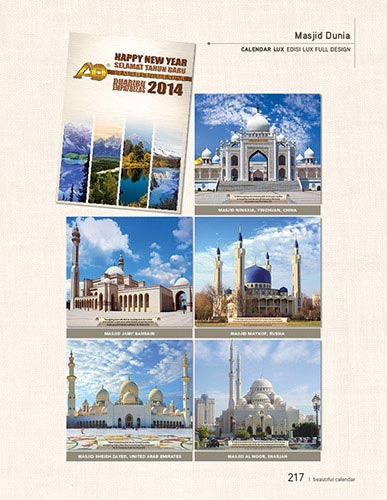 Download Katalog Kalender AO - Katalog Kalender AO 2014 hal-217