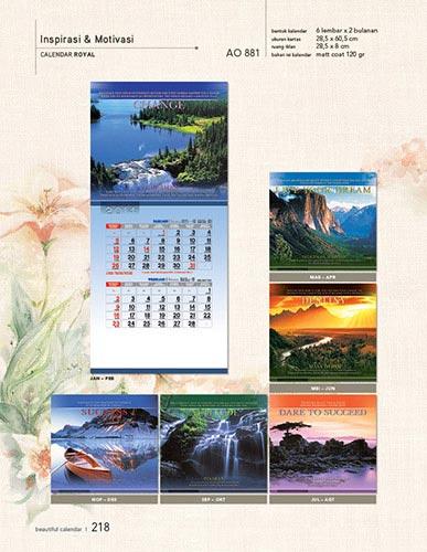 Download Katalog Kalender AO - Katalog Kalender AO 2014 hal-218