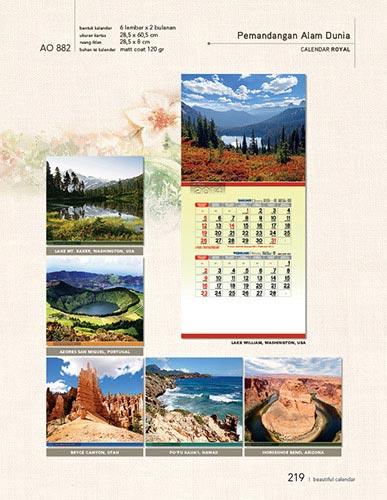 Download Katalog Kalender AO - Katalog Kalender AO 2014 hal-219