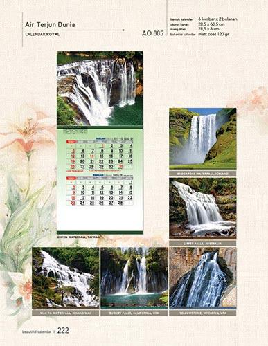 Download Katalog Kalender AO - Katalog Kalender AO 2014 hal-222