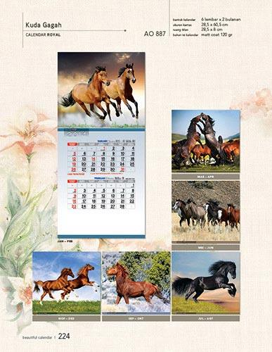 Download Katalog Kalender AO - Katalog Kalender AO 2014 hal-224