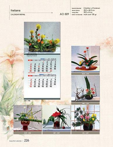 Download Katalog Kalender AO - Katalog Kalender AO 2014 hal-226