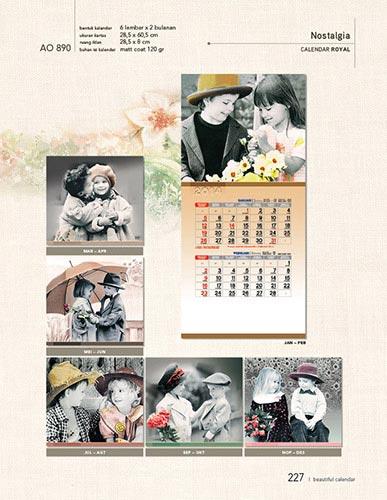 Download Katalog Kalender AO - Katalog Kalender AO 2014 hal-227