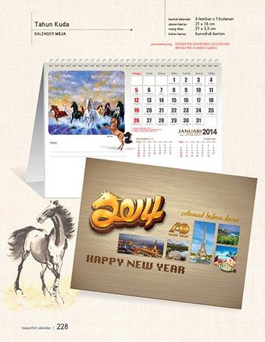 Download Katalog Kalender AO - Katalog Kalender AO 2014 hal-228