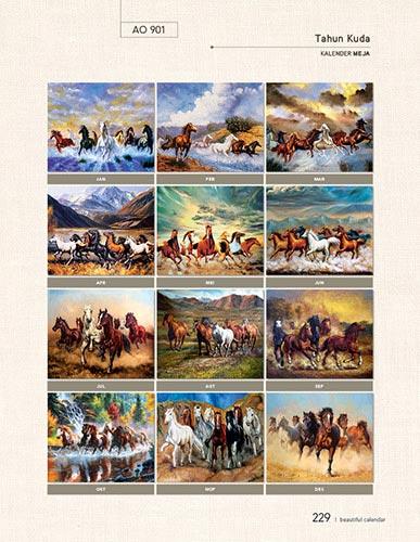 Download Katalog Kalender AO - Katalog Kalender AO 2014 hal-229