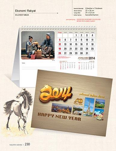 Download Katalog Kalender AO - Katalog Kalender AO 2014 hal-230