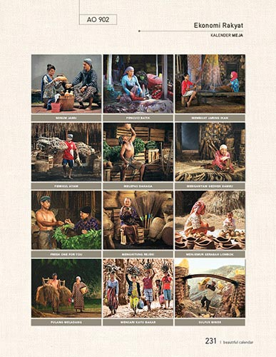 Download Katalog Kalender AO - Katalog Kalender AO 2014 hal-231