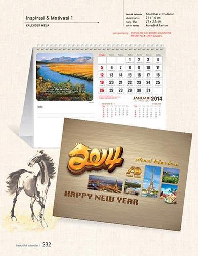 Download Katalog Kalender AO - Katalog Kalender AO 2014 hal-232