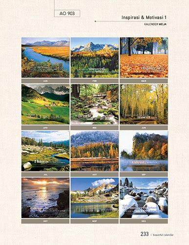 Download Katalog Kalender AO - Katalog Kalender AO 2014 hal-233