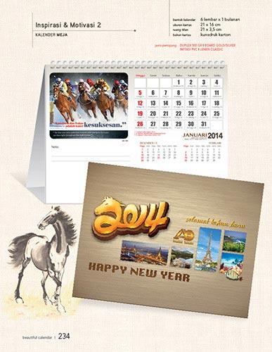 Download Katalog Kalender AO - Katalog Kalender AO 2014 hal-234