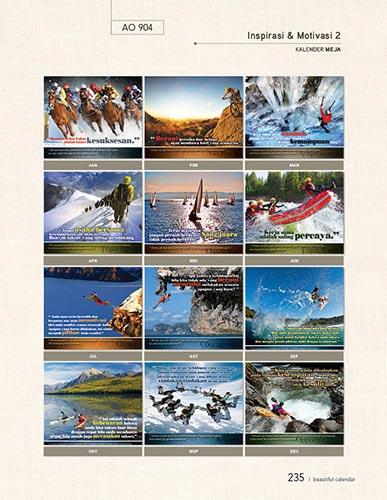Download Katalog Kalender AO - Katalog Kalender AO 2014 hal-235