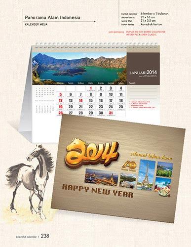 Download Katalog Kalender AO - Katalog Kalender AO 2014 hal-238