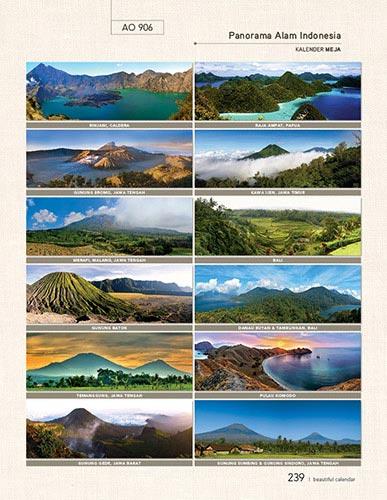 Download Katalog Kalender AO - Katalog Kalender AO 2014 hal-239