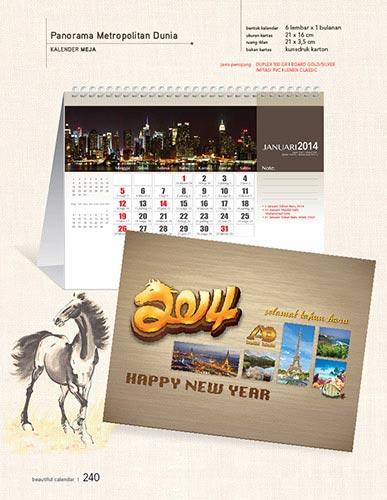 Download Katalog Kalender AO - Katalog Kalender AO 2014 hal-240