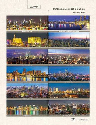 Download Katalog Kalender AO - Katalog Kalender AO 2014 hal-241