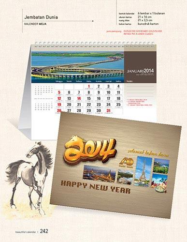 Download Katalog Kalender AO - Katalog Kalender AO 2014 hal-242