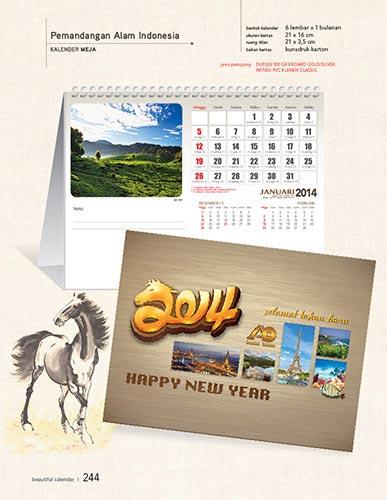 Download Katalog Kalender AO - Katalog Kalender AO 2014 hal-244