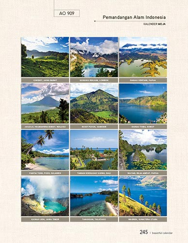 Download Katalog Kalender AO - Katalog Kalender AO 2014 hal-245