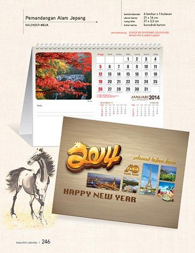 Download Katalog Kalender AO - Katalog Kalender AO 2014 hal-246