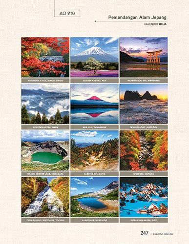 Download Katalog Kalender AO - Katalog Kalender AO 2014 hal-247
