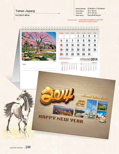 Download Katalog Kalender AO - Katalog Kalender AO 2014 hal-248
