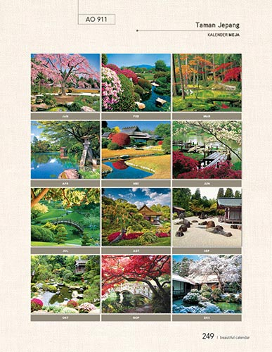 Download Katalog Kalender AO - Katalog Kalender AO 2014 hal-249