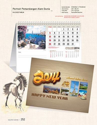 Download Katalog Kalender AO - Katalog Kalender AO 2014 hal-252