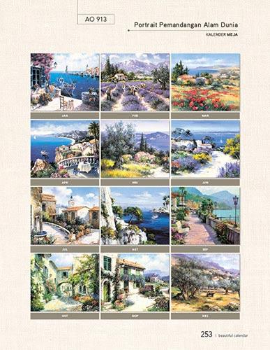Download Katalog Kalender AO - Katalog Kalender AO 2014 hal-253