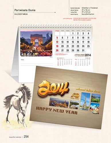 Download Katalog Kalender AO - Katalog Kalender AO 2014 hal-254