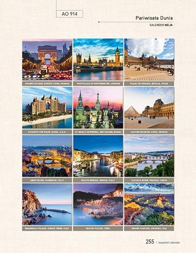Download Katalog Kalender AO - Katalog Kalender AO 2014 hal-255