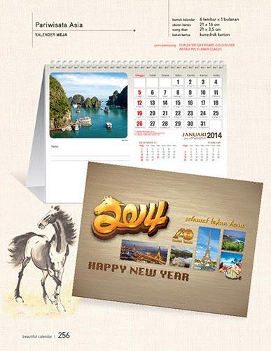 Download Katalog Kalender AO - Katalog Kalender AO 2014 hal-256
