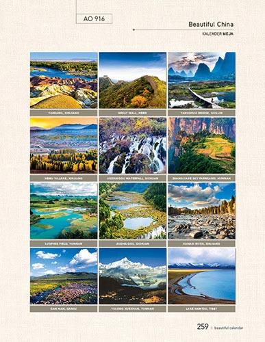 Download Katalog Kalender AO - Katalog Kalender AO 2014 hal-259