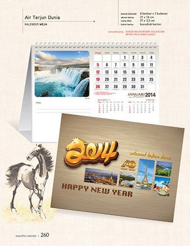 Download Katalog Kalender AO - Katalog Kalender AO 2014 hal-260