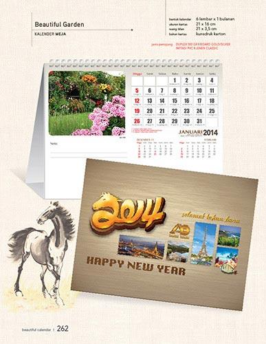Download Katalog Kalender AO - Katalog Kalender AO 2014 hal-262
