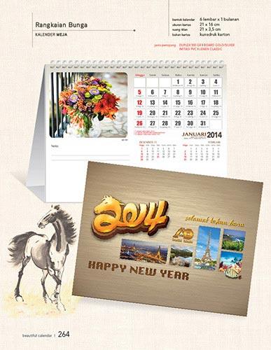 Download Katalog Kalender AO - Katalog Kalender AO 2014 hal-264
