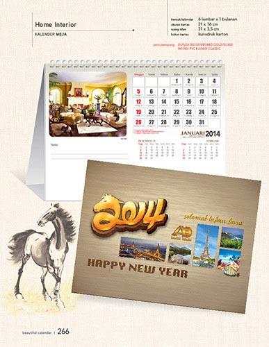Download Katalog Kalender AO - Katalog Kalender AO 2014 hal-266