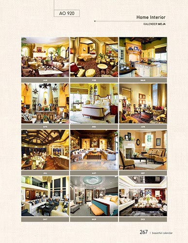 Download Katalog Kalender AO - Katalog Kalender AO 2014 hal-267