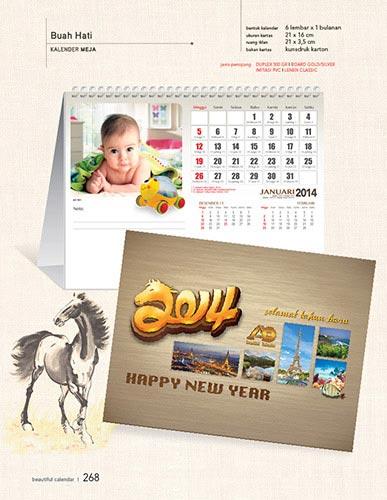 Download Katalog Kalender AO - Katalog Kalender AO 2014 hal-268