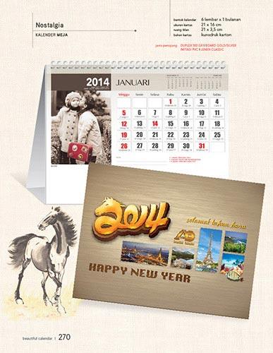 Download Katalog Kalender AO - Katalog Kalender AO 2014 hal-270