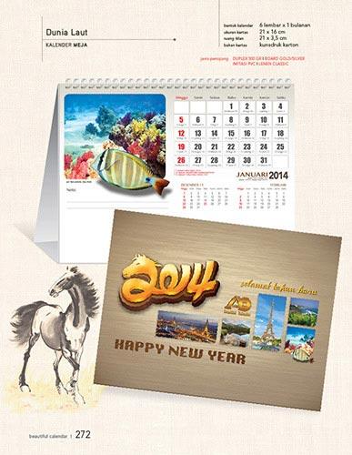 Download Katalog Kalender AO - Katalog Kalender AO 2014 hal-272