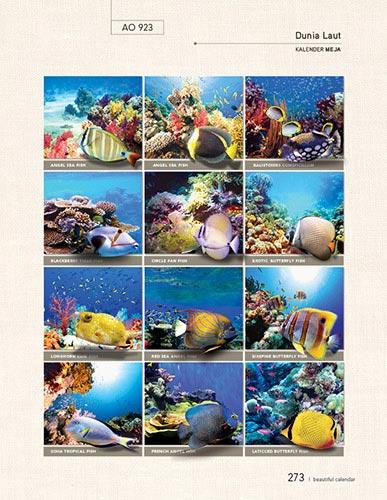 Download Katalog Kalender AO - Katalog Kalender AO 2014 hal-273